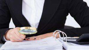 Αδήλωτη εργασία: Τι αλλάζει στα πρόστιμα του Υπουργείου Εργασίας;