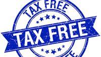Η Ελλάδα διατηρεί τους υψηλούς ρυθμούς ανάπτυξης στην αγορά του Tax Free Shopping