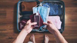 Η επιτροπή Τουρισμού προωθεί κοινά κριτήρια για «ασφαλή και καθαρά» ταξίδια