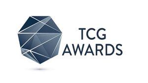 Βραβεία TCG: Retailer της χρονιάς η M.video
