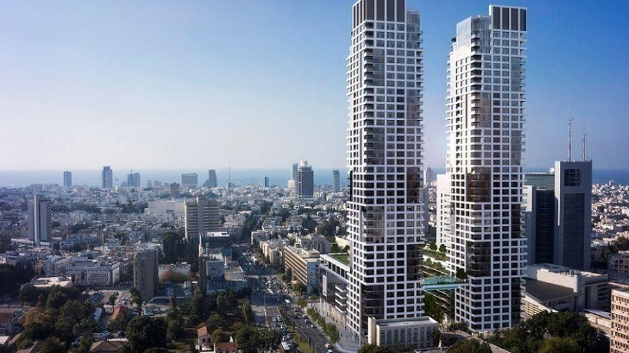Τελ Αβίβ: Μια startup ανά 118 κατοίκους