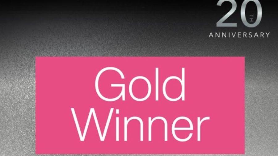 Teleperformance Greece: 3 Gold βραβεία στα ECCCSAs