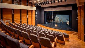 Θέατρο - Covid19: Με ποιο τρόπο θα καταφέρει να επιβιώσει ο πολιτισμός;