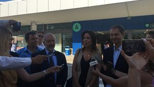 Χ.Θεοχάρης: Ο ελληνικός τουρισμός θα αποδείξει πως είναι εδώ