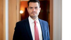 BFF Banking Group: Ο Χρήστος Θεοδoσίου αναλαμβάνει Country Manager για την Ελλάδα