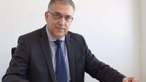 Θεοδωρικάκος: Καθορίζεται το ελάχιστο ύψος του ετήσιου εισοδήματος για πολιτογράφηση