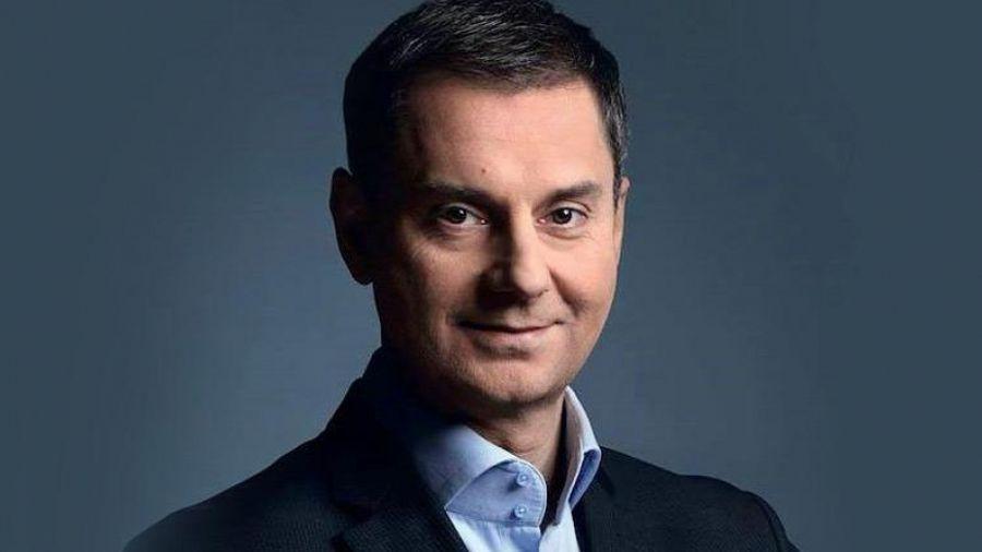 Χάρης Θεοχάρης: Η Ελλάδα έχει ισχυρό brand