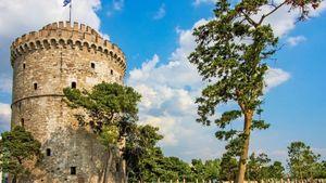 ΒΕΘ: Μεγάλο πλήγμα για την Θεσσαλονίκη η ακύρωση της ΔΕΘ