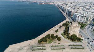 Θεσσαλονίκη: Αίτημα των επιχειρηματιών για επιμήκυνση του ωραρίου καταστημάτων