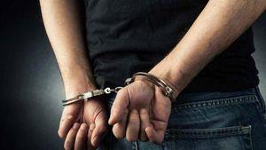 Θεσσαλονίκη: Συλλήψεις για κύκλωμα παράνομων υιοθεσιών
