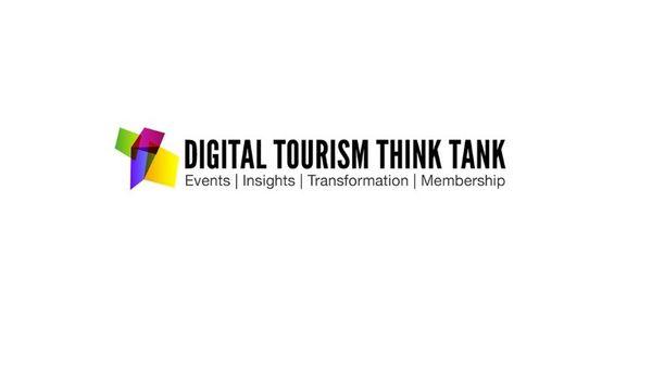 Η επιστημονική ομάδα Τουρισμού Think Tank/(ΕΠΟΤ) δίνει το παρών σε περίοδο μεγάλων αλλαγών