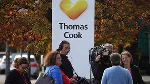 Τhomas Cook- Fosun: Γιατί είναι θετικό για την Ελλάδα το deal