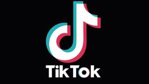 TikTok: Δικαστής μπλόκαρε την απόφαση για κατάργηση της εφαρμογής στις ΗΠΑ