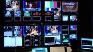 Βουλή: Κατατέθηκε το νομοσχέδιο για τα ΜΜΕ -Τι προβλέπει αναλυτικά