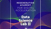 O Όμιλος ΤΙΤΑΝ υλοποιεί το 2ο Data Science Lab σε συνεργασία με το ReGeneration