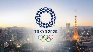 Ολυμπιακοί Αγώνες : Αναβολή για το 2021