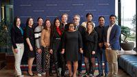 """Tommy Hilfiger Fashion Frontier Challenge"": Οι Social Entrepreneurs καλούνται να δράσουν"