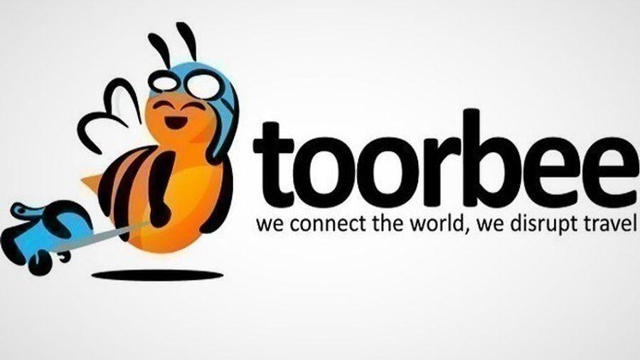 1,5 εκατ. ευρώ «σήκωσε» η start-up Toorbee