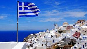 Τουρισμός: Για ποιες χώρες ανοίγει τα σύνορά της η Ελλάδα