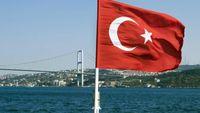 Τουρκία: 410 συλλήψεις για προκλητικά σχόλια αναφορικά με τον κορoνοϊό