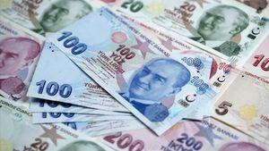 Τουρκία: Αναδιάρθρωση δανείων $1,1 δισ. από κατασκευαστικούς ομίλους