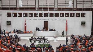 Τουρκία: Αντίδραση της αντιπολίτευσης για τις αλλαγές στα στοιχεία του προϋπολογισμού