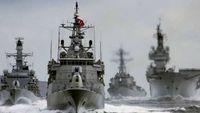 Αντι-NAVTEX από την Κύπρο για τις ρωσικές ασκήσεις