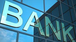 Τράπεζες: Τιτλοποιήσεις 32 δις ευρώ έως το 2021 μέσω «Ηρακλή»