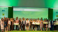"""Ολοκληρώθηκε ο Διαγωνισμός """"Trophy – Τροφή Challenge"""" - Ποιοι είναι οι νικητές"""