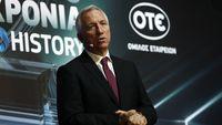 Τσαμάζ: Ξεκινάει το νέο κύμα μετασχηματισμού του ΟΤΕ