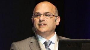 Ορίζοντες: Γενικός διευθυντής ο Χρήστος Τσεντεμεΐδης