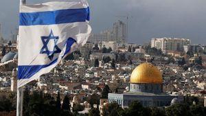 Κορονοϊός - Ισραήλ: Απαγόρευση της νυχτερινής κυκλοφορίας
