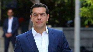"""ΣΥΡΙΖΑ για μετακόμιση Τσίπρα: """"Fake news για να καλυφθεί το Βατερλό της Πάρνηθας"""""""