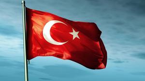 Τουρκία: Διόρισε πρέσβη στο Ισραήλ μετά από 2 χρόνια