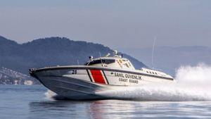 Τουρκία: Πλοίο προσέκρουσε στην ακτή του Βοσπόρου