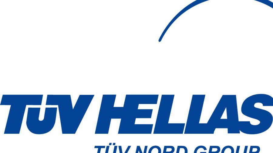 TÜV HELLAS: Σεμινάριο για Crisis Management και επιχειρηματικότητα στην Covid-19 εποχή