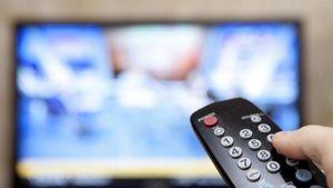 Αυτά είναι τα 20 προγράμματα που σάρωσαν σε τηλεθέαση