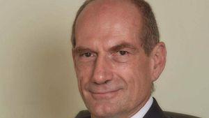 ΤΧΣ: Την παραίτησή του υπέβαλε ο CEO Μάρτιν Τζούρντα
