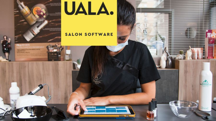 Η Funkmartini μετονομάζεται σε Uala και σηματοδοτεί μία νέα εποχή για την επιχείρηση