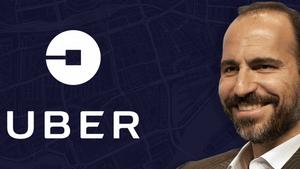 Λονδίνο: Η Uber έλαβε σήμερα μία μόνο δίμηνη άδεια λειτουργίας