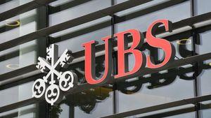 UBS: Το 63% των επενδυτών δεν προβλέπει επιστροφή στην κανονικότητα πριν από τον Ιούλιο