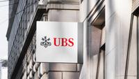 Έρευνα UBS: Η αισιοδοξία των ευκατάστατων επενδυτών έχει μετριαστεί λόγω εμπορικού πολέμου
