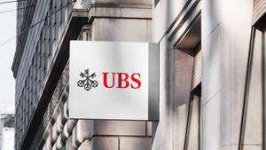 UBS: Μόναχο και η Φρανκφούρτη είναι οι πιο υπερτιμημένες αγορές κατοικίας παγκοσμίως