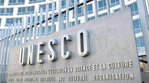 Στην Επιτροπή για την Προστασία των Πολιτιστικών Αγαθών της UNESCO, εξελέγη η Ελλάδα