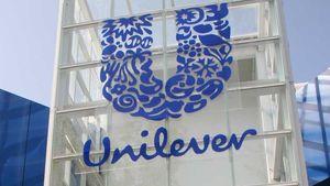 Unilever: Άγγιξε τα 405 εκατ. ευρώ ο τζίρος στην Ελλάδα