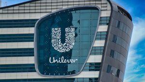ΕΛΑΪΣ-Unilever Hellas: Πώληση του κλάδου τοματικών προϊόντων στη ΜΙΝΕΡΒΑ