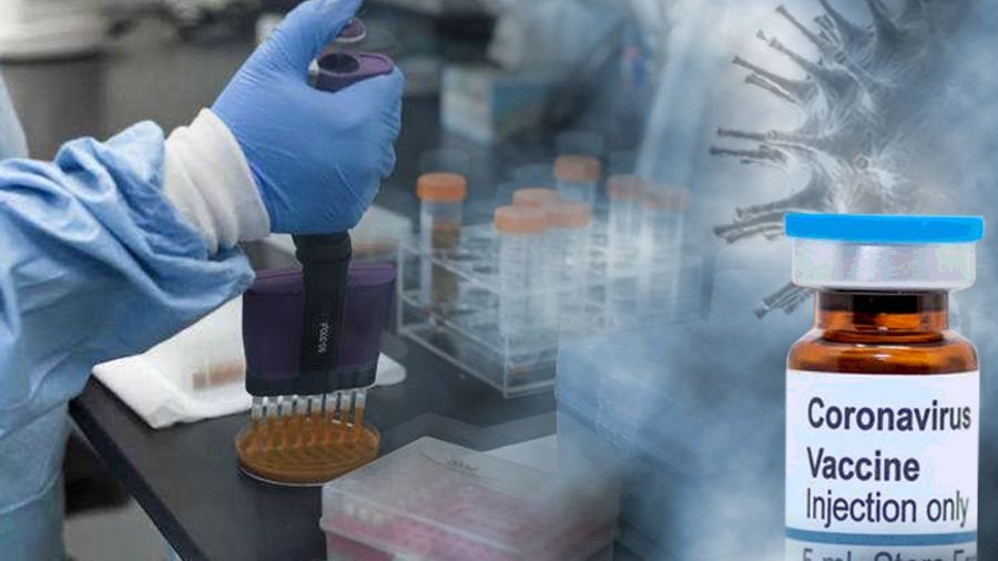 FDA: Tο εμβόλιο της Pfizer είναι εξαιρετικά αποτελεσματικό