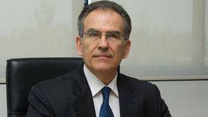 Νέος CEO στην Παγκρήτια Τράπεζα ο Αντώνης Βαρθολομαίος