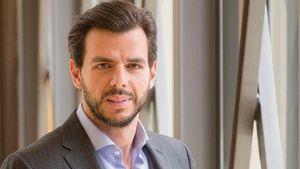 Β. Αποστολόπουλος: Επανεξελέγη πρόεδρος της Ελληνικής Ένωσης Επιχειρηματιών