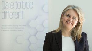 Πέγκυ Βελλιώτου (KPMG): Η πανδημία θα δημιουργήσει ένα νέο, υβριδικό μοντέλο εργασίας